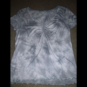 American eagle top Sz large